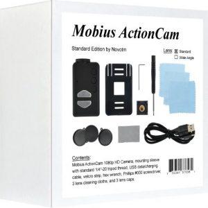 1080p-Mobius-ActionCam-HD-Camera-Standard-Edition-32GB-0-0