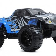 110-24Ghz-Exceed-RC-Electric-Infinitive-EP-RTR-Off-Road-Truck-Sava-Blue-0-0