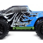 110-24Ghz-Exceed-RC-Electric-Infinitive-EP-RTR-Off-Road-Truck-Sava-Blue-0-1