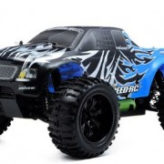 110-24Ghz-Exceed-RC-Electric-Infinitive-EP-RTR-Off-Road-Truck-Sava-Blue-0