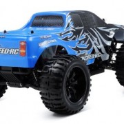 110-24Ghz-Exceed-RC-Electric-Infinitive-EP-RTR-Off-Road-Truck-Sava-Blue-0-2