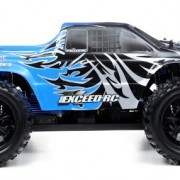 110-24Ghz-Exceed-RC-Electric-Infinitive-EP-RTR-Off-Road-Truck-Sava-Blue-0-3