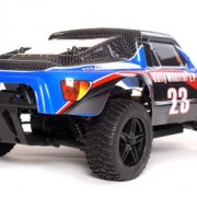 110-24Ghz-Exceed-RC-Electric-Rally-Monster-RTR-Off-Road-Rally-Truck-Carbon-Blue-0-0