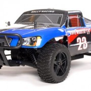 110-24Ghz-Exceed-RC-Electric-Rally-Monster-RTR-Off-Road-Rally-Truck-Carbon-Blue-0-2