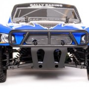 110-24Ghz-Exceed-RC-Electric-Rally-Monster-RTR-Off-Road-Rally-Truck-Carbon-Blue-0-3