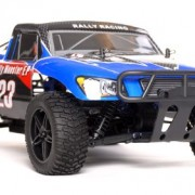 110-24Ghz-Exceed-RC-Electric-Rally-Monster-RTR-Off-Road-Rally-Truck-Carbon-Blue-0-4