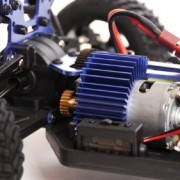 110-24Ghz-Exceed-RC-Electric-Rally-Monster-RTR-Off-Road-Rally-Truck-Carbon-Blue-0-5