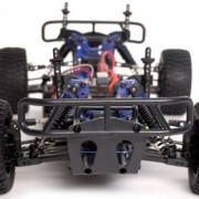 110-24Ghz-Exceed-RC-Electric-Rally-Monster-RTR-Off-Road-Rally-Truck-Carbon-Blue-0-6