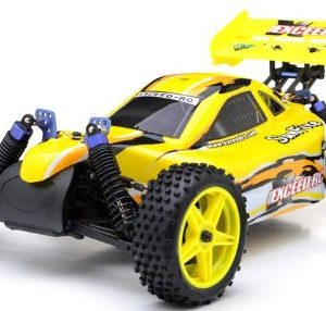 110-24Ghz-Exceed-RC-Electric-SunFire-RTR-Off-Road-Buggy-Baha-Yellow-0