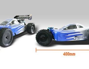 110-24Ghz-Exceed-RC-Electric-SunFire-RTR-Off-Road-Buggy-Blue-0-4