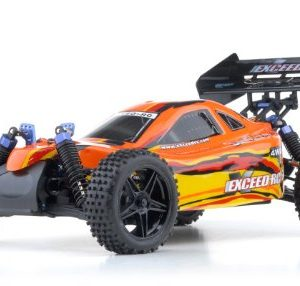 110-24Ghz-Exceed-RC-Electric-SunFire-RTR-Off-Road-Buggy-COLOR-SENT-AT-RANDOM-0