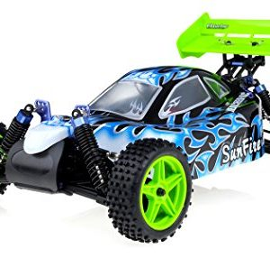 110-24Ghz-Exceed-RC-Electric-SunFire-RTR-Off-Road-Buggy-Fire-Black-0