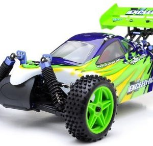 110-24Ghz-Exceed-RC-Electric-SunFire-RTR-Off-Road-Buggy-Fire-Green-0