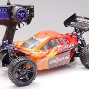 110-24Ghz-Exceed-RC-Electric-SunFire-RTR-Off-Road-Buggy-Storm-Red-0