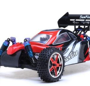110th-24Ghz-Exceed-RC-Brushless-PRO-24Ghz-Electric-SunFire-RTR-Off-Road-Buggy-BB-Red-0