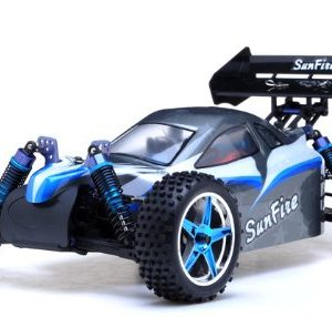 110th-24Ghz-Exceed-RC-Brushless-PRO-24Ghz-Electric-SunFire-RTR-Off-Road-Buggy-EE-Blue-0