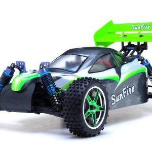 110th-24Ghz-Exceed-RC-Brushless-PRO-24Ghz-Electric-SunFire-RTR-Off-Road-Buggy-EE-Green-0