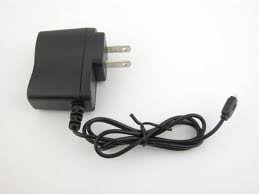 110v-Charger-for-SYMA-Mini-Helicopters-S107-S105-S009-and-More-0
