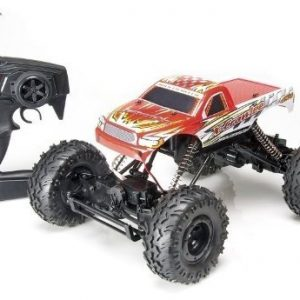 112-Scale-BanDai-X-Crawlee-4X4-RC-Truck-Ready-to-Run-0