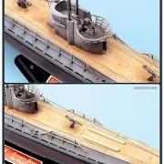 1150-Motorized-Diving-U-Boat-0-0