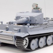 116-RC-German-Tiger-I-Tank-Remote-Control-w-Sound-and-Smoke-0-0