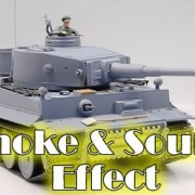 116-RC-German-Tiger-I-Tank-Remote-Control-w-Sound-and-Smoke-0-3