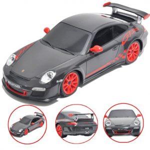 118-Scale-Porsche-911-GT3-RS-Radio-Remote-Control-Car-RC-0