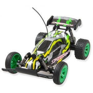 120-Radio-Control-Speed-Bug-Off-Road-Racing-Buggy-RC-Ready-to-Run-Green-0