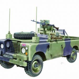 124-Land-Rover-109-LWB-0