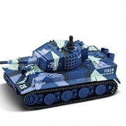 172-scale-micro-Tiger-1-tank-with-rechargeable-Lipo-batteries-lights-sound-rotating-turret-and-recoil-action-when-the-cannon-is-shot-colors-may-vary-0-1