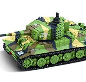 172-scale-micro-Tiger-1-tank-with-rechargeable-Lipo-batteries-lights-sound-rotating-turret-and-recoil-action-when-the-cannon-is-shot-colors-may-vary-0