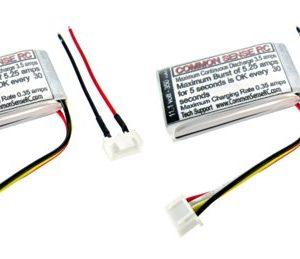 2-Pack-of-111-volt-350mAh-10C-Lipo-Packs-0