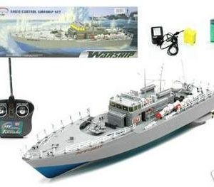 20-RC-Boat-Navy-Battle-Ship-HT-2877-Color-and-Exact-Model-May-Vary-0