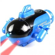 2014-New-4-Mini-Micro-Remote-Control-RC-Submarine-Boat-Waterproof-Toys-RCB0005-Blue-0-1