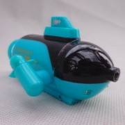 2014-New-4-Mini-Micro-Remote-Control-RC-Submarine-Boat-Waterproof-Toys-RCB0005-Blue-0-2