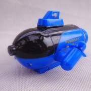 2014-New-4-Mini-Micro-Remote-Control-RC-Submarine-Boat-Waterproof-Toys-RCB0005-Blue-0-3