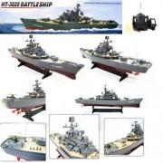 23-Ht-Radio-Control-Rc-Battle-Warship-Boat-Cruiser-Destroyer-0-0