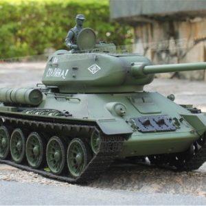 24Ghz-116-Scale-Radio-Remote-Control-Russian-T-3485-RC-Air-Soft-RC-Battle-Tank-Smoke-Sound-0