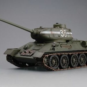 24Ghz-116-Scale-Radio-Remote-Control-Russian-T-3485-RC-Infrared-Battle-Tank-With-Infrared-Battle-System-and-Sound-RC-Tank-0