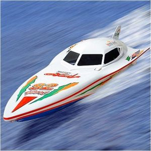 28-Blazingly-Fast-Victory-EP-Racing-RC-Boat-EP777-0