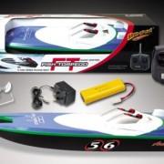 29-Fish-Torpedo-Offshore-Dual-Motors-Radio-Controlled-RC-Racing-Boat-NEW-Colors-May-Vary-0-0