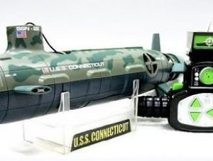 3-dimensional-control-system-equipped-with-lights-mounted-Night-diving-submersible-possible-6CH-RC-Seawolf-submarine-camouflage-0