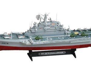 30-Radio-Remote-Control-Warship-Challenger-0