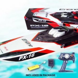 32-RC-Storm-Engine-PX-16-Racing-Boat-0