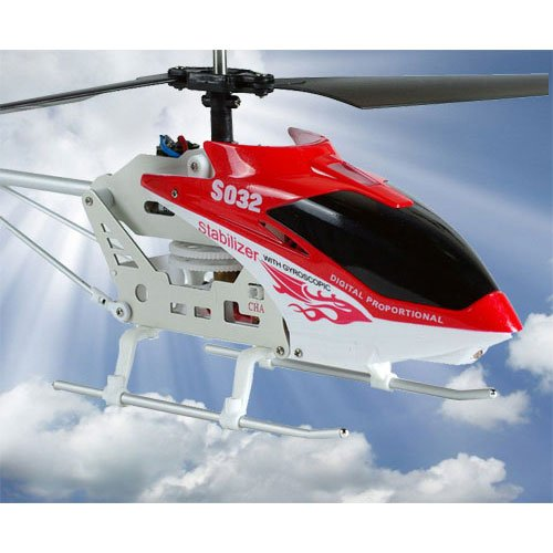gyropter helicopter with 3 5 Ch Metal Indoor Rc Helicopter S032g on Download Free Software Execuheli Wireless Indoor Helicopter Manual together with Watch besides Neu S107G 35 Kanal RC Ferngesteuerter Hubschrauber Helikopter Mit 253374663155 likewise Search together with Phantom 15 Vertolet Instrukciya.