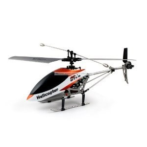 38cm-Double-Horse-9116-24GHz-4CH-4-Channel-RC-Single-Blade-Helicopter-Gyro-Big-450-Size-COLORS-MAY-VARY-0