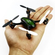 3D-Flying-24Ghz-4CH-6-Axis-Mini-RC-Quadcopter-Helicopter-UFO-W-GYRO-RTF-0-0