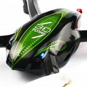 3D-Flying-24Ghz-4CH-6-Axis-Mini-RC-Quadcopter-Helicopter-UFO-W-GYRO-RTF-0-1
