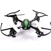 3D-Flying-24Ghz-4CH-6-Axis-Mini-RC-Quadcopter-Helicopter-UFO-W-GYRO-RTF-0-2
