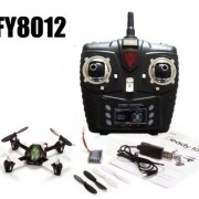 3D-Flying-24Ghz-4CH-6-Axis-Mini-RC-Quadcopter-Helicopter-UFO-W-GYRO-RTF-0-3